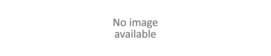 Chaînettes en Argent