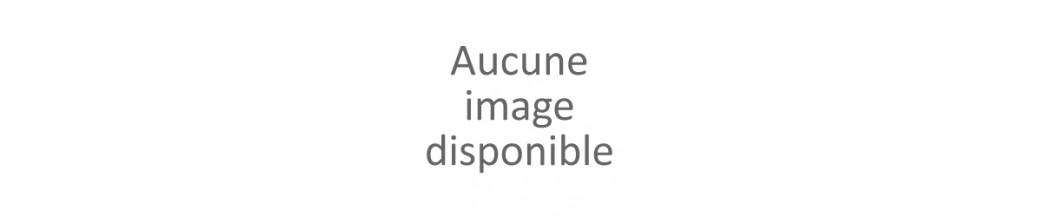 Bougie Chauffe plat