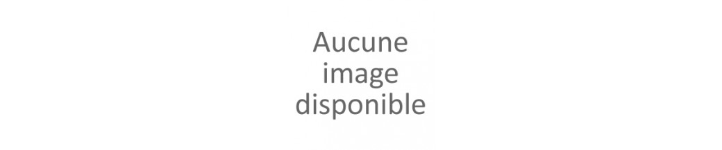 Tourmaline Melon d'Eau